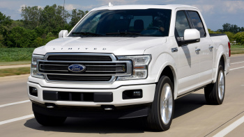 49 The The F150 Ford 2019 Price And Release Date Model