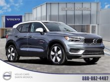 50 All New New 2019 Volvo Xc40 Lease Spesification Specs