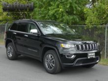 52 Best Jeep Grand Cherokee Redesign and Concept