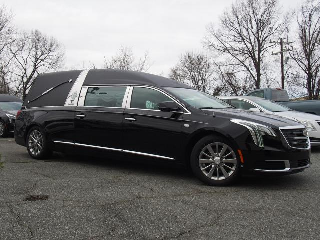 53 All New 2019 Candillac Xts Price and Release date