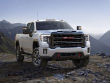 53 All New 2020 Gmc 2500 Release Date Specs and Review