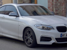 53 The 2019 Bmw 220D Xdrive Specs