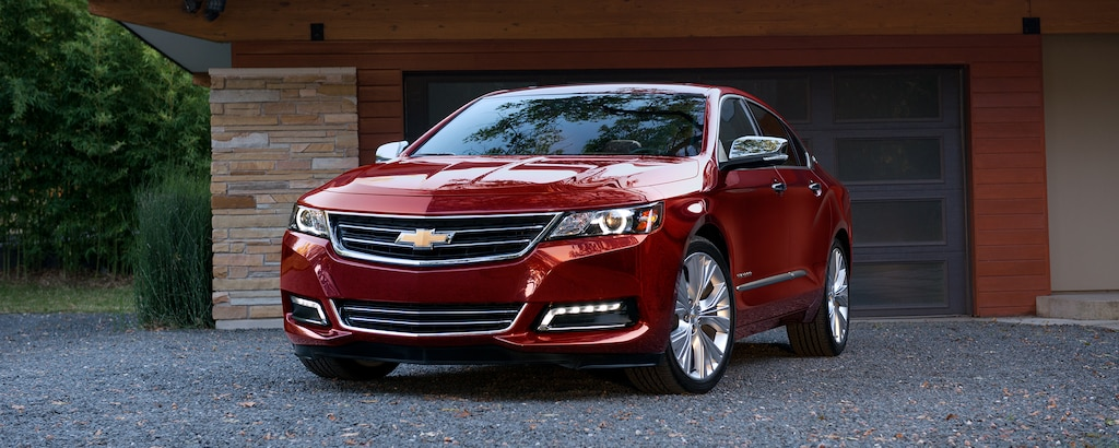 54 All New 2020 Chevrolet New Vehicles Engine