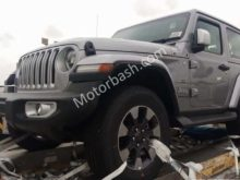 54 All New Right Hand Drive Jeep 2019 Picture Release Date And Review Spy Shoot
