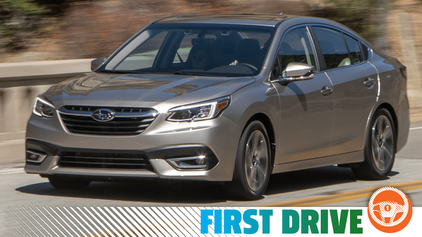 55 All New The Subaru Legacy Gt 2019 Performance Research New