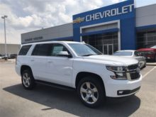 55 The Best 2020 Chevrolet Tahoe Release Date New Model and Performance
