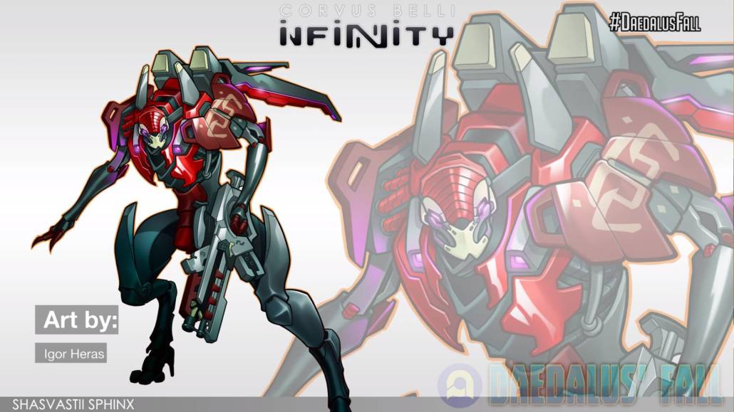 57 A Isc Infinity 2020 Pricing