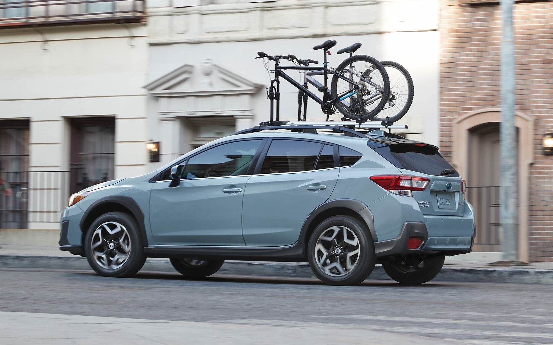 57 Best New 2019 Subaru Crosstrek Khaki New Concept Price Design And Review