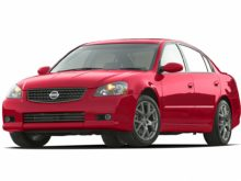 57 Best Nissan Altima Se R Rumors