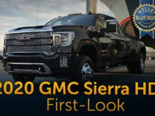 57 The Best 2020 Gmc 2500 Release Date New Concept