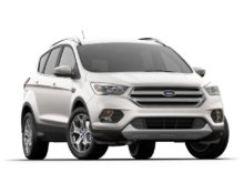 58 A 2019 Ford Atlas Engine Overview