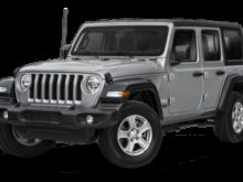 58 The Best Right Hand Drive Jeep 2019 Picture Release Date And Review New Concept