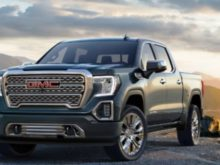 59 All New 2020 Gmc 2500 Release Date New Model and Performance