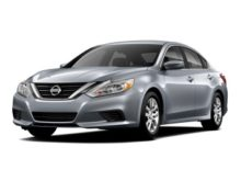59 Best 2018 Nissan Altima Reviews Redesign and Concept