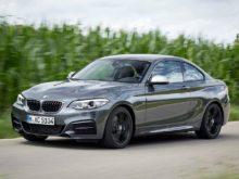 59 New 2019 Bmw 220D Xdrive Exterior and Interior