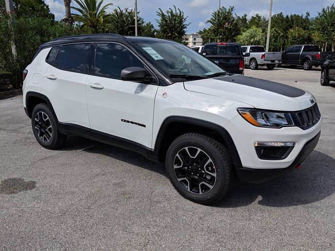 59 New Jeep Beach Daytona 2020 Redesign
