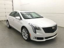 59 The Best 2019 Candillac Xts New Concept