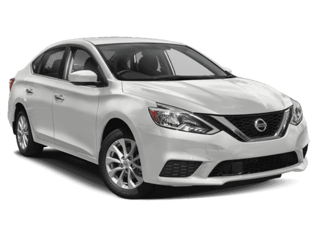 60 A 2019 Nissan Sentra Concept And Review