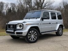 60 All New Right Hand Drive Jeep 2019 Picture Release Date And Review Model