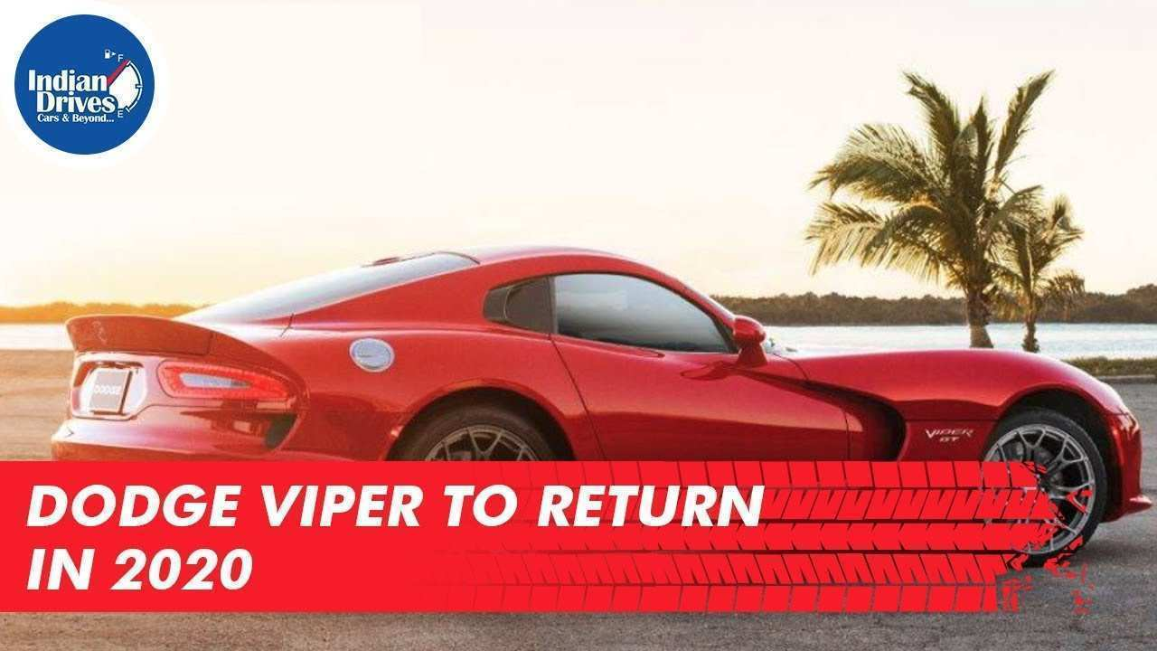 60 Best Best 2019 Dodge Youtube Spy Shoot Exterior And Interior