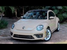 60 The Best Best Volkswagen Beetle 2019 Price Exterior And Interior Review Review