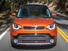 When Will 2020 Kia Soul Be Available 2