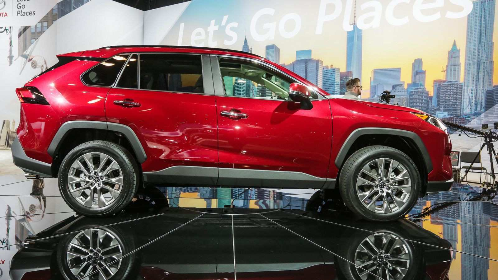 62 A 2019 Mitsubishi Triton Perfect Outdoor Price And Review