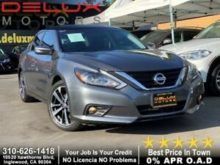 62 Best 2017 Nissan Altima 2 5 Specs and Review