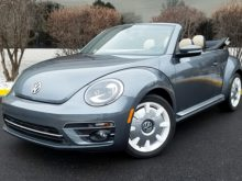 62 New Best Volkswagen Beetle 2019 Price Exterior And Interior Review Overview