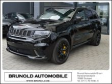 62 The Best Jeep Grand Cherokee Redesign and Concept