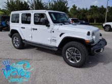 64 All New Jeep Beach Daytona 2020 2 Images