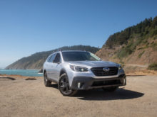 64 Best Subaru Cars 2020 Price