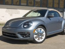 65 A Best Volkswagen Beetle 2019 Price Exterior And Interior Review Review and Release date