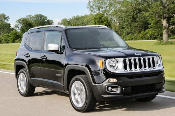 65 The Right Hand Drive Jeep 2019 Picture Release Date And Review Engine