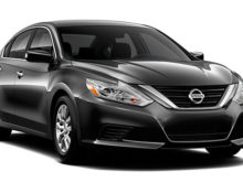 66 Best 2017 Nissan Altima 2 5 Ratings