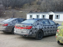 66 Best Spy Shots Bmw 3 Series Photos