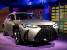 67 Best Best Rx300 Lexus 2019 Release Date Specs and Review