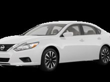68 Best 2018 Nissan Altima Reviews History