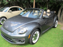 Best Volkswagen Beetle 2019 Price Exterior And Interior Review