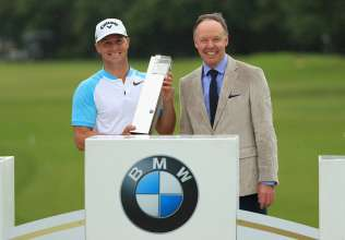 69 Best The Bmw Wentworth 2019 Spesification Overview