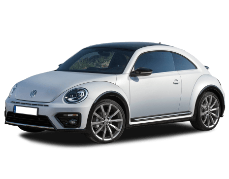 70 All New Best Volkswagen Beetle 2019 Price Exterior And Interior Review Release