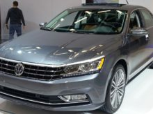 70 All New Best Volkswagen Jetta 2019 Wiki Performance And New Engine History