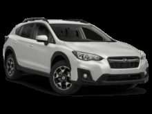 72 New New 2019 Subaru Crosstrek Khaki New Concept Concept and Review