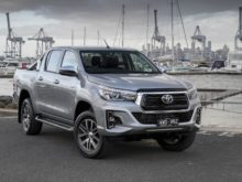 72 The Best The Toyota Legend 50 2019 New Interior Redesign and Review