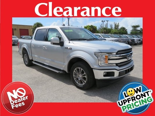 73 The The F150 Ford 2019 Price And Release Date Price Design And Review