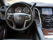 74 New 2019 Cadillac Dts New Model and Performance