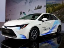 74 New Toyota Yaris 2020 Concept Reviews