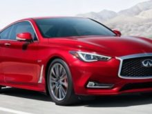 74 The 2020 Infiniti Q50 Release Date Overview