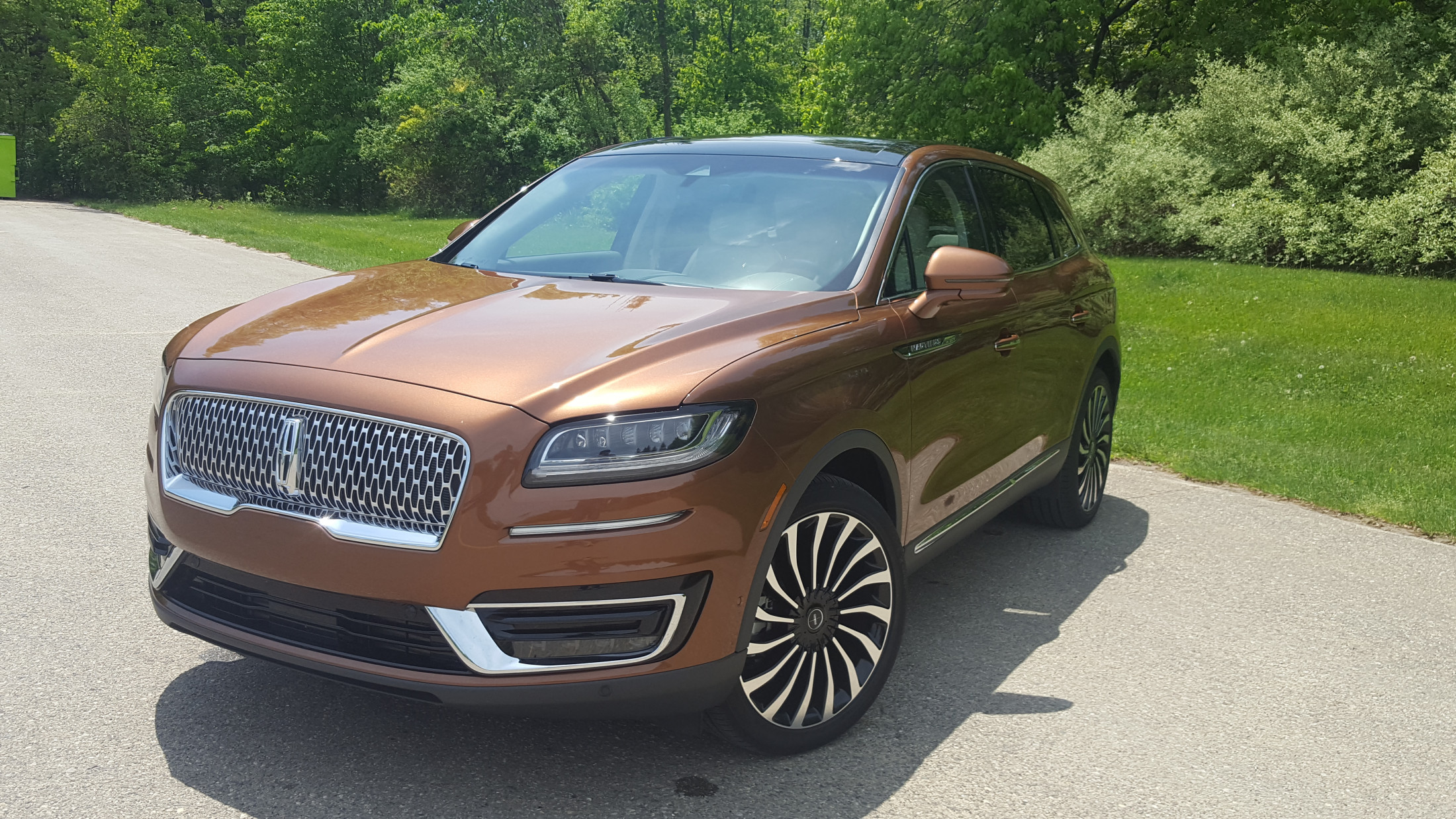 74 The Best Ford Nautilus 2019 Rumors Redesign