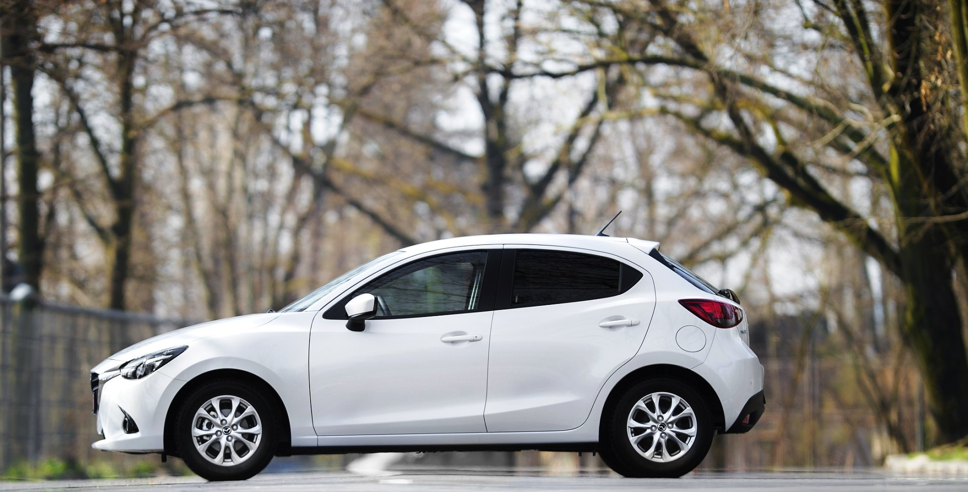 74 The Best The Mazda 2 2019 Lebanon Specs And Review Prices